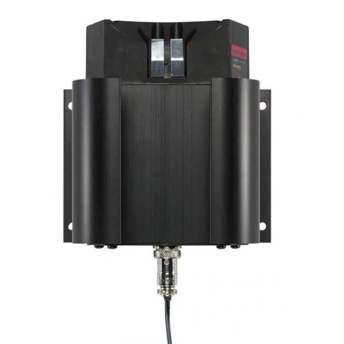 Oplaadbare explosieveilige handlamp (6010101) - Opti-Light International